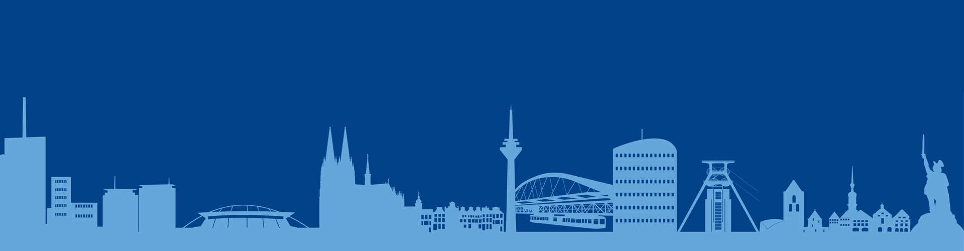 Wirtschaftsjunioren NRW: Über Uns