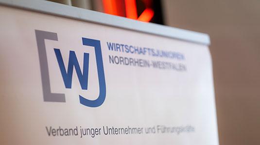 Ziele der Wirtschaftsjunioren NRW
