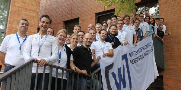 NRW Academy