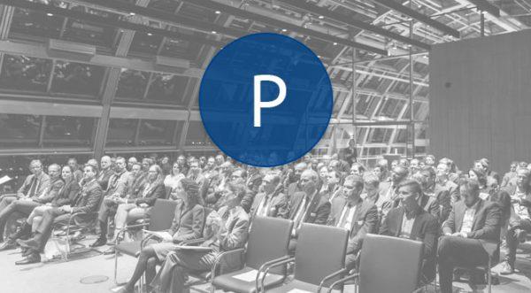 Veranstaltung Politik & Wirtschaft