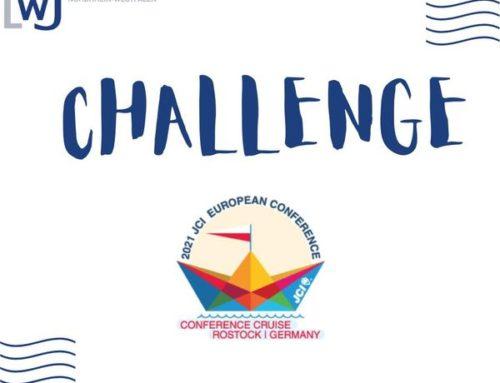 ECC Challenge – gewinnt jetzt 200 € Bordguthaben!!!